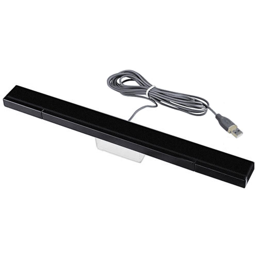 Nextronics Sensor Bar USB for Wii / Wii U / PC