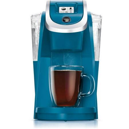 Keurig K200 Coffee Maker - Walmart.com
