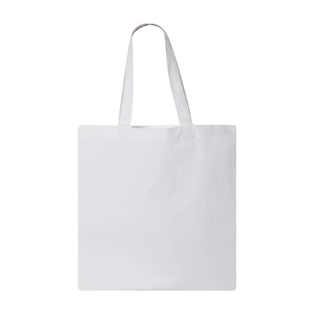 QTB Q-Tees Bags Economical Tote Bag