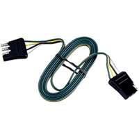 CONNECTR 4WY FLT 60IN LOOP