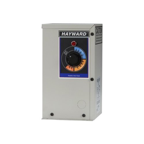 Hayward Electric Spa Heater