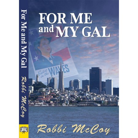For Me and My Gal - eBook (Harry Nilsson For Me And My Gal)