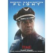 Flight (DVD)