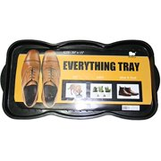 Everything Tray (24 Units Included)