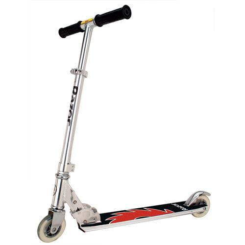 Pro Kick Scooter