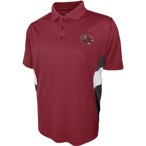 NCAA Men's South Carolina Polo