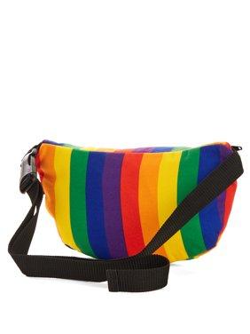 b2b4050202af0 Womens Belt Bags - Walmart.com