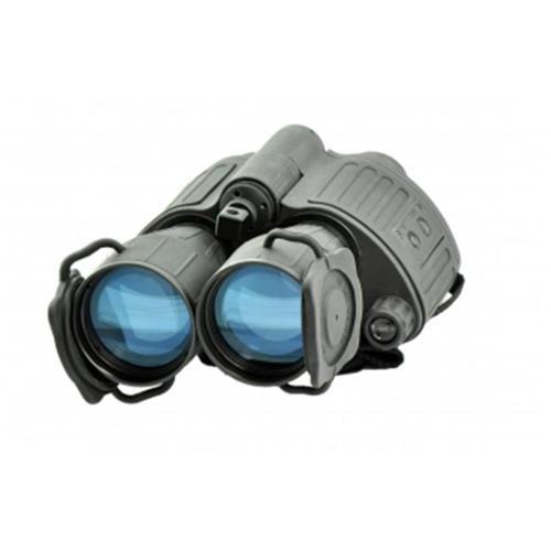 Armasight Dark Strider Gen 1+ Night Vision Binocular NKBDASTRI511I11 by FLIR