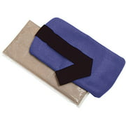Thermipaq Therapeutic Hot & Cold Pad 6''X12'' Reusable