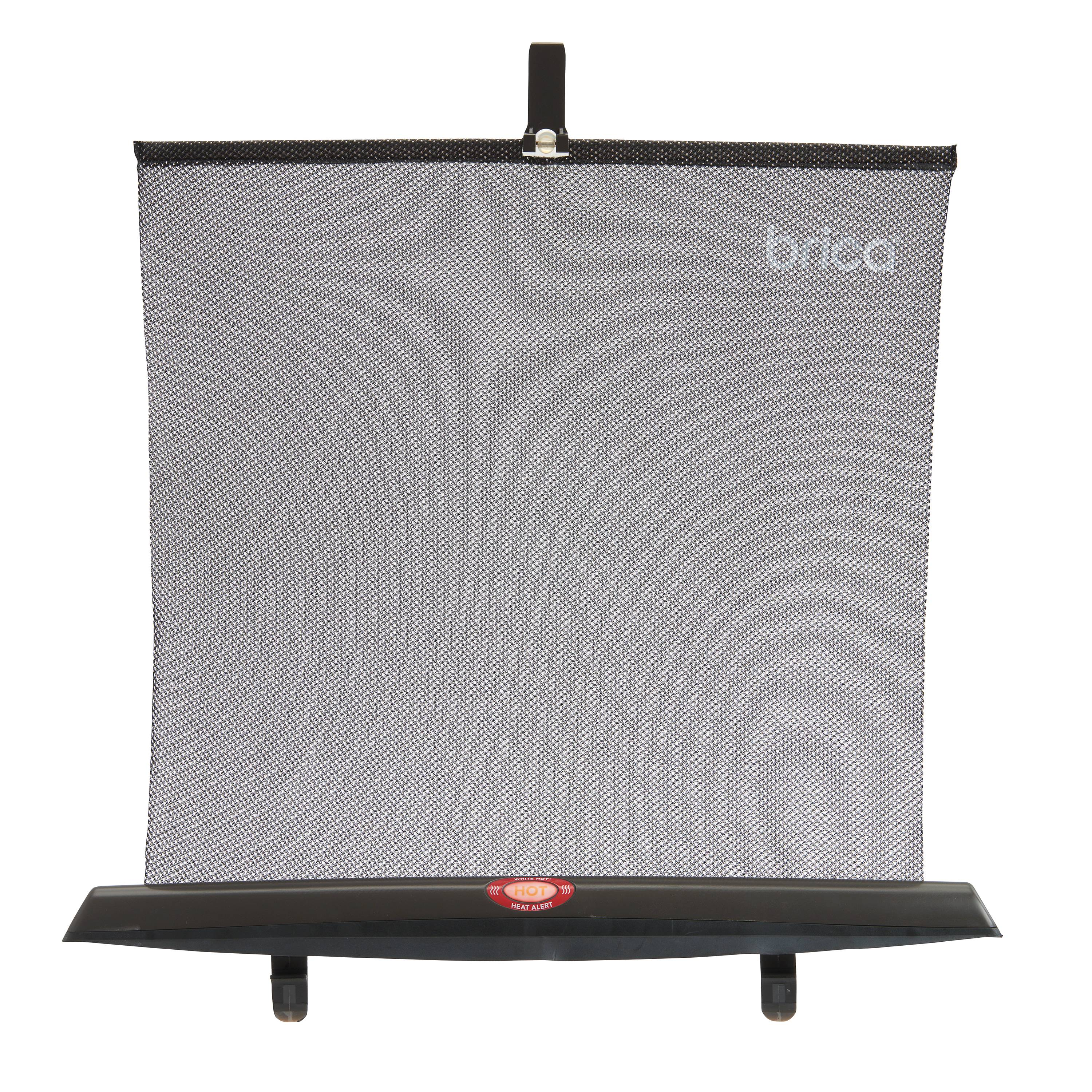 BRICA Smart Shade by Brica