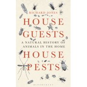 House Guests, House Pests - eBook