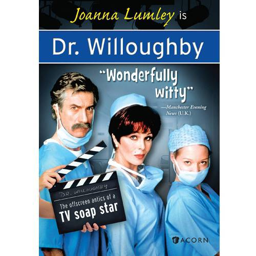 Dr. Willoughby (Widescreen)
