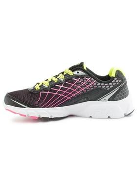 sports shoes b8ee0 964ed Product Image Fila Girls  Core Callibration 2 Running Shoe