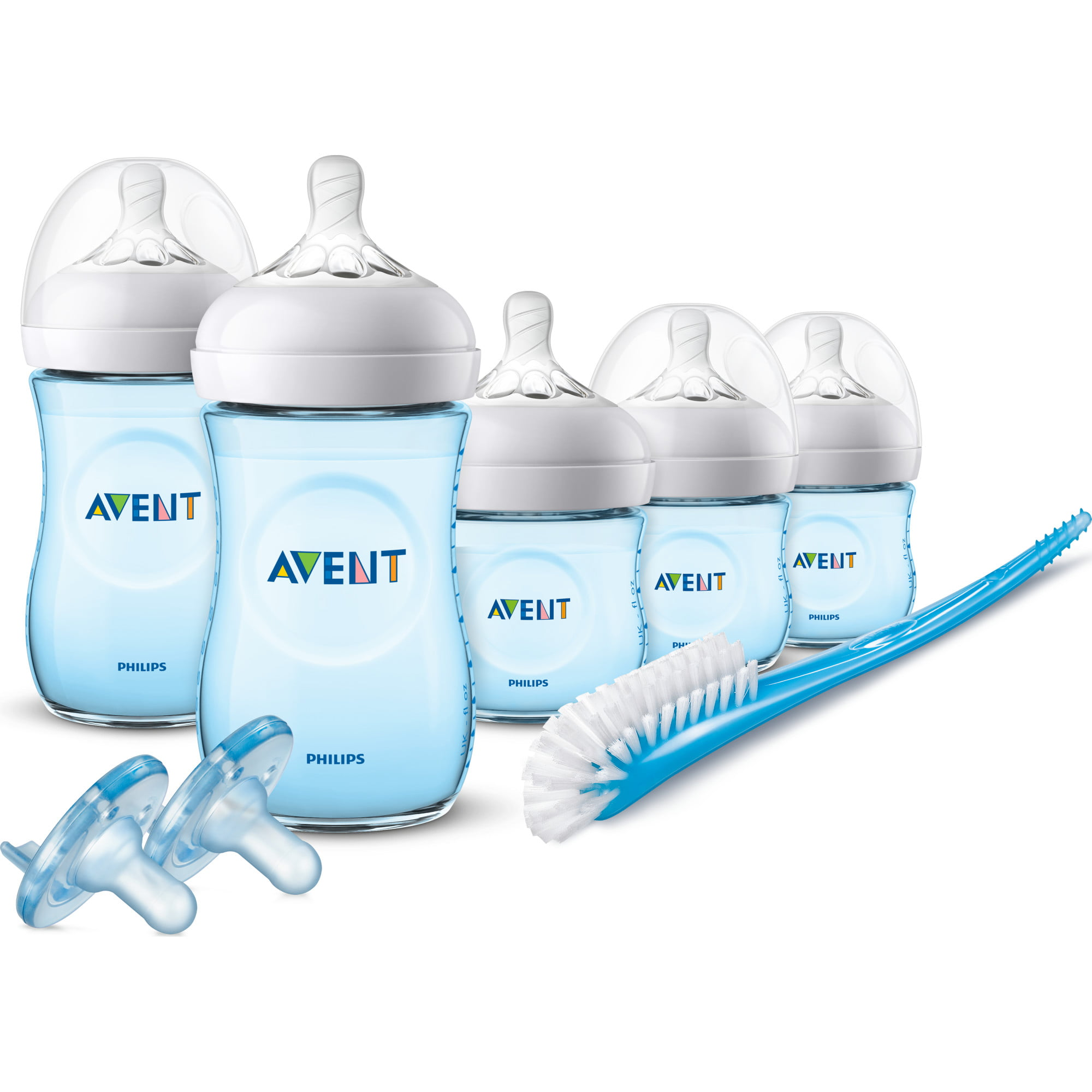 Simple Electric Breast Pump Charger or Batteries Suitable for Avent bottles