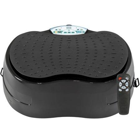 BCP 99-Level Oscillating Vibration Platform
