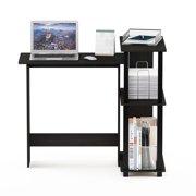 Glass Amp Metal Corner Desks