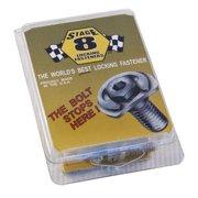 Stage 8 STG8900 Chevy 350 LS1 Locking Header Kit