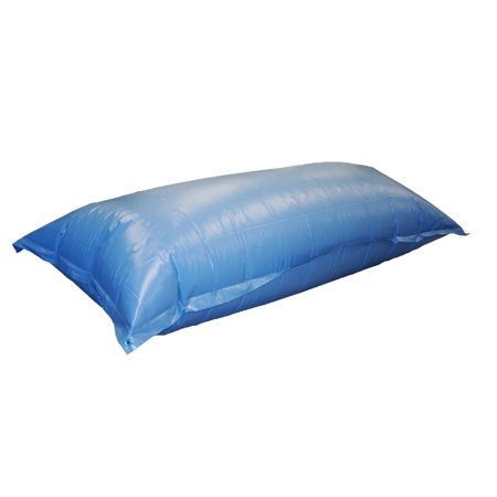4 X 8 Air Pillow For Above Ground Swimming Pool Winter