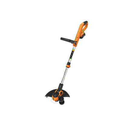 "WORX 20V Power Share 12"" String Trimmer / Edger / Mini-Mower"