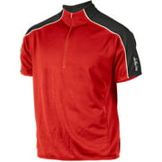 Schwinn Classic Men's Jersey, Medium