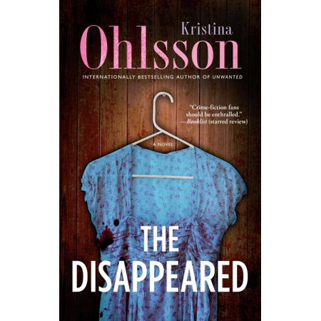 The Disappeared - image 1 of 1