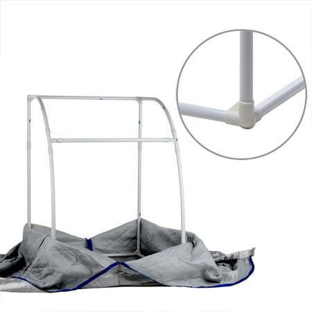 Portable Indoor Steam Sauna SPA Health Care Therapeutic Slim Health Care  WCYE