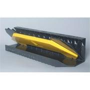 General Tools 880 880 Crown King
