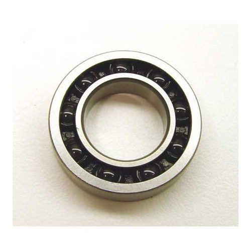 Ceramic R Eng Bearing 14x25.4x6 Multi-Colored