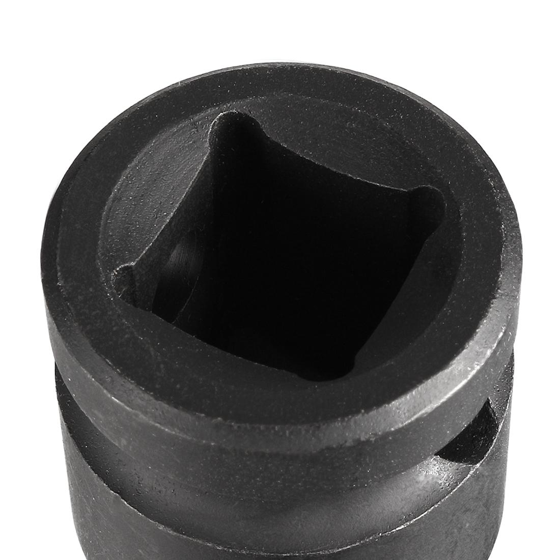 "T55 x 55mm 1//2/"" Torx Stella Socket Maschio T-Star Cr-V in acciaio AU638"