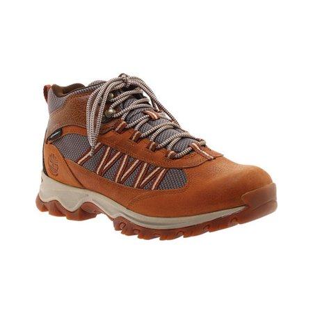 Timberland - Timberland Mount Maddsen Lite Mid Waterproof Boot (Men s) -  Walmart.com 0c8fa430e7