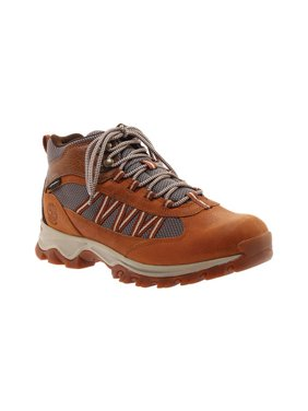 7cf34cfb30f63 Product Image Men s Timberland Mount Maddsen Lite Mid Waterproof Boot