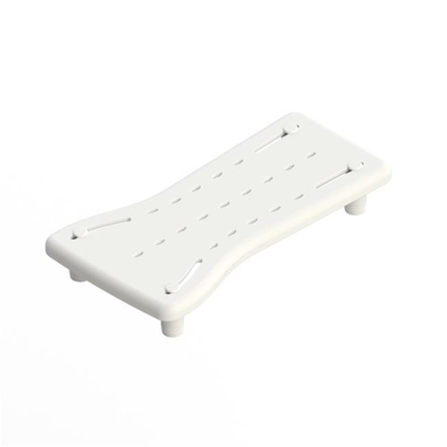 HearthDistribution HCP-B-1 Bath Board by HearthDistribution