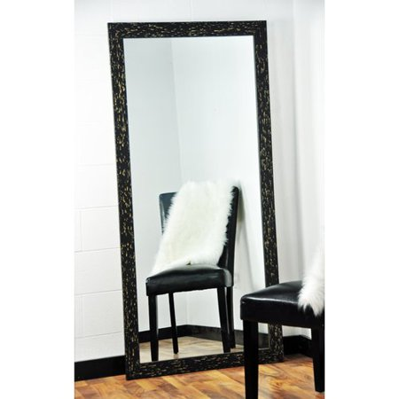 Gracie Oaks Jasvinder Full Length Mirror