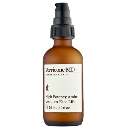 High Potency Amine Face Lift