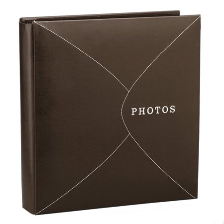 Fetco Home Decor Ardith Picture Album Walmartcom