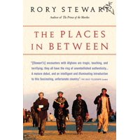 The Places in Between - eBook