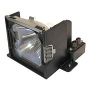 Projector Lamp Replaces Sanyo POA-LMP47-ER