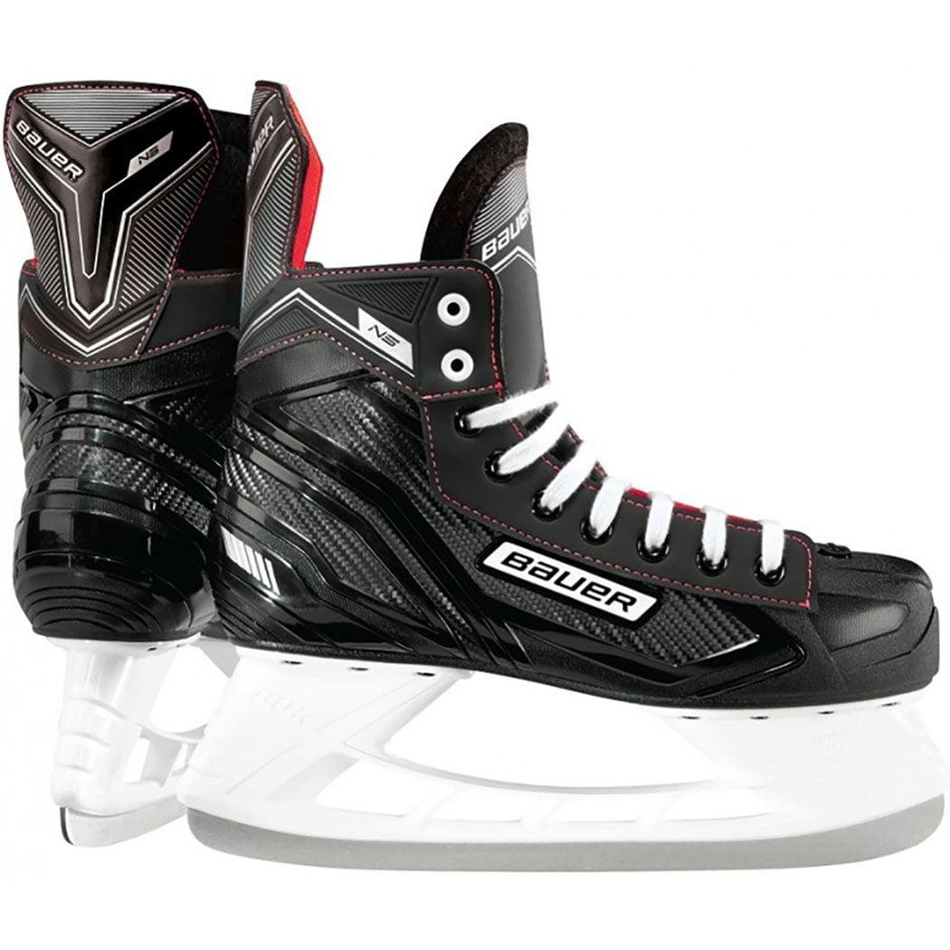 Bauer NS Ice Hockey Skates (Junior)