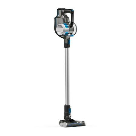 Hoover Cruise Ultra Light Cordless Multi Floor Vacuum (Certified (Best Multi Floor Vacuum Reviews)