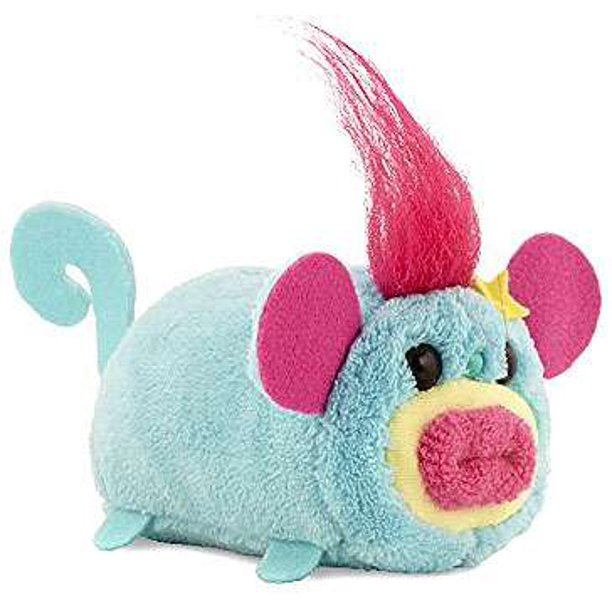 Sing A Ma Lings Bonsai Plush Toys Monkey Walmart Com Walmart Com