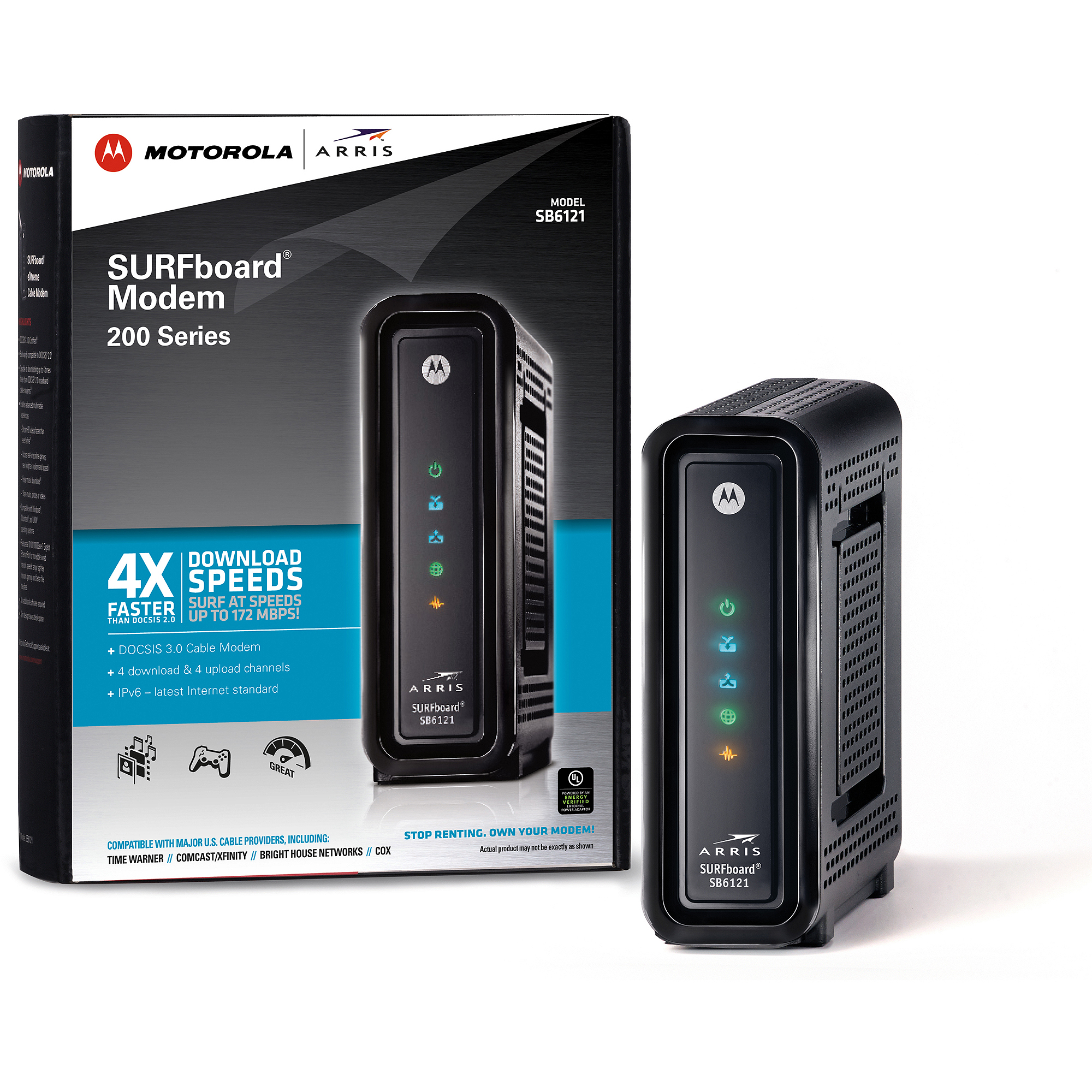 MODEM TRELLIS MOTOROLA WINDOWS 8 DRIVER DOWNLOAD
