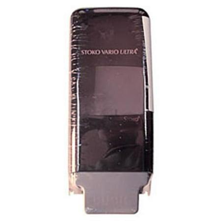 Stockhausen 59808 Softbottle Ultra Dispenser (Stockhausen Cleaners Softbottle Ultra Dispenser)