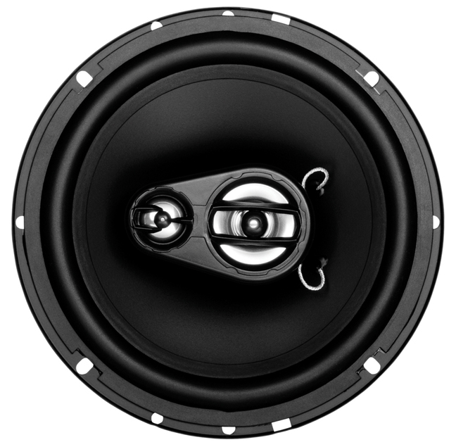 "Soundstorm EX365 Ssl Ex365 Ex Series Full Range 3-way Loudspeaker, 6.5"", 150 Watt"