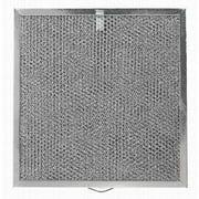 BROAN S99010317 Range Hood Filter, Duct Free