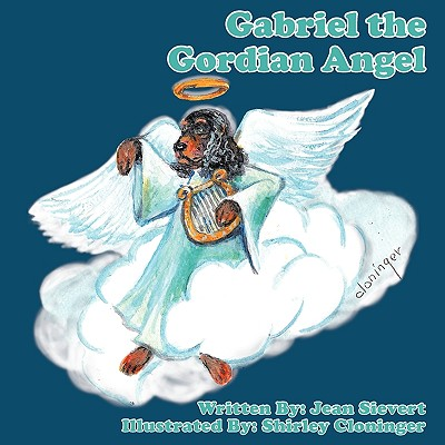 Gabriel the Gordian Angel