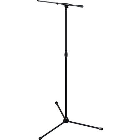 Ultimate Support Tour T Tall T Tripod Mic Stand With
