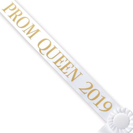Halloween Costume Party Baltimore 2019 (2019 Royal Rosette Prom Queen)