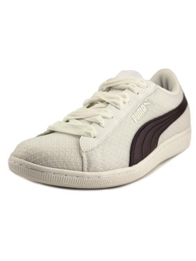 c2734b059ba Product Image Puma Vicky Swan Women Round Toe Sneakers Shoes