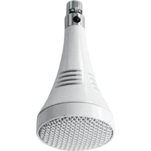 Clearone 910001013W White Ceiling Microphone Array Kit