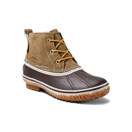 Eddie Bauer Women's Hunt Pac Mid Boot - -